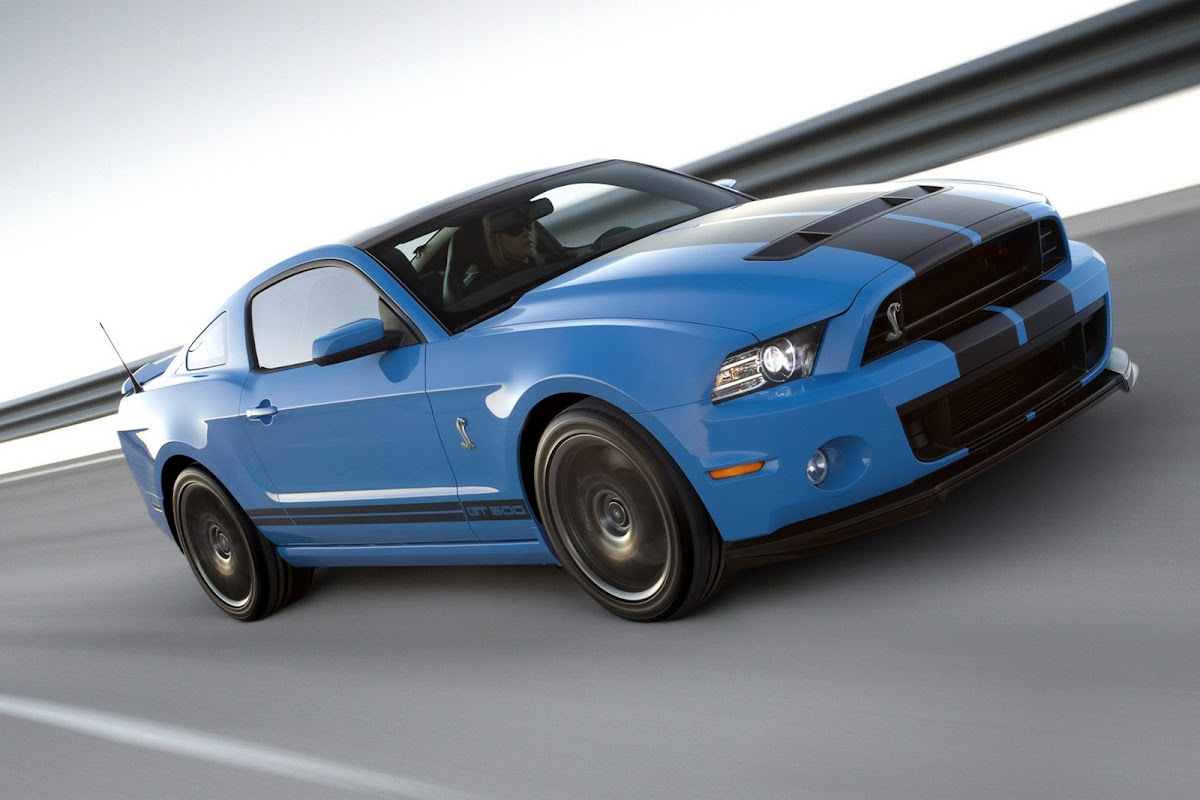 2013 ford mustang shelby gt500_24