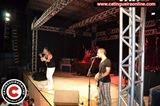 Festa_de_Padroeiro_de_Catingueira_2012 (36)