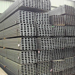 Hot-Rolled-U-Channel-Steel-Bar.jpg