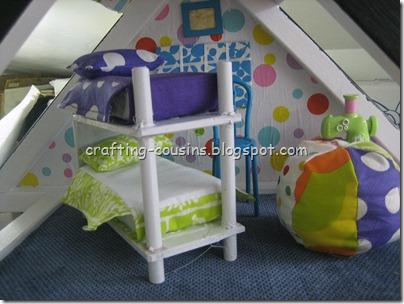 Dollhouse (3)