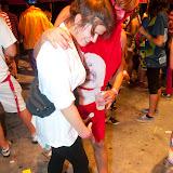 2013-07-20-carnaval-estiu-moscou-600