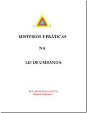 W_W_da_Matta_e_Silva_-_Mistrio.pdf