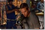 Watch Brick Mansions Movie Online2