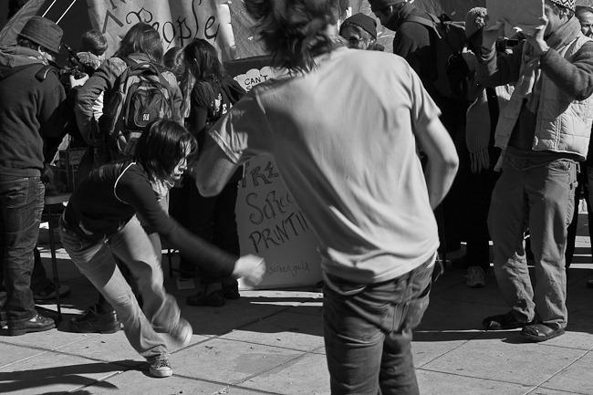 Occupy DC Showdown-27