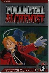 360213-20515-124697-2-fullmetal-alchemist_super