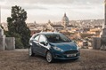 New-Ford-Fiesta-8