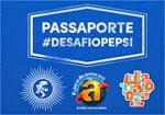 desafio passaporte pepsi