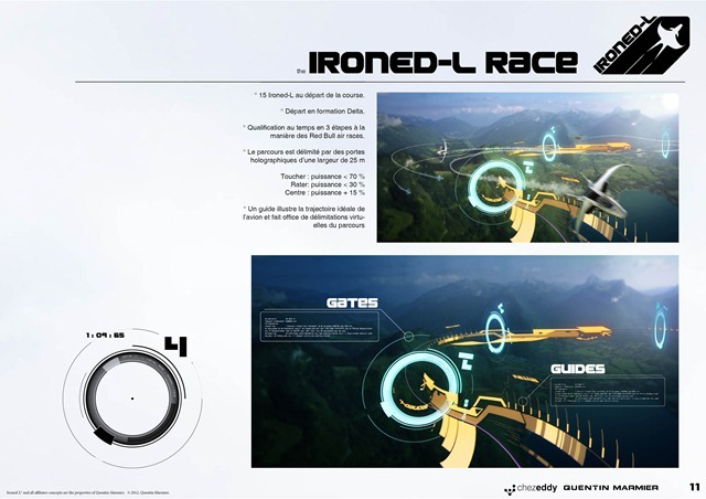 IRONED_L_RACE_0111