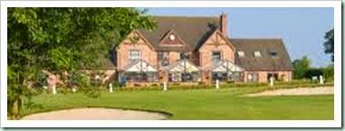 forest hill golf club1