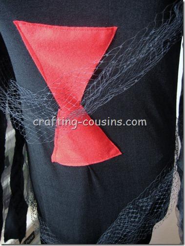 Spider Dress (13)