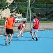 JG-Hartplatz-Turnier, 2.6..2012, Rannersdorf, 15.jpg