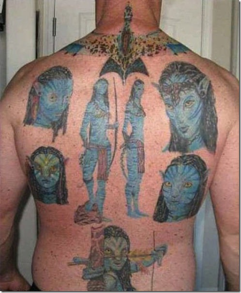 bad-tattoo-nightmares-2