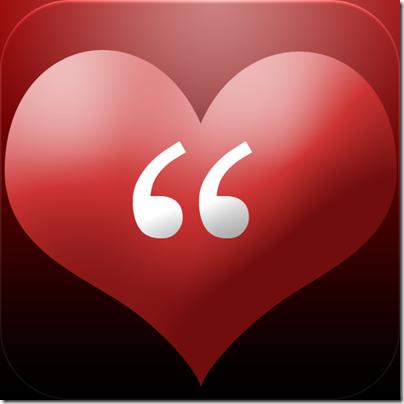 2 frases amor facebook (1)