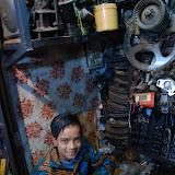 Dehli Car Parts