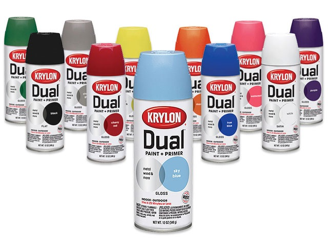 krylon_dual