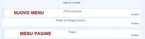 menu-sopra-header-blogger