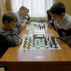 kalinichenko14_04.jpg