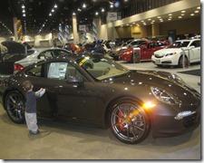 02 10 13 - Reno Auto Show (2)