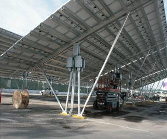 estacionamiento-solar-mexico-3