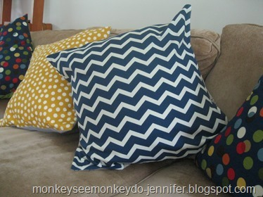 frugal couch pillows  (17)