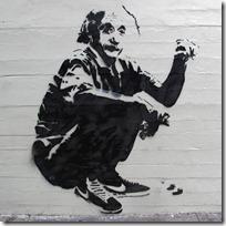 fotos de Einstein  (5)