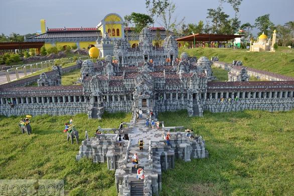 cambodia 1