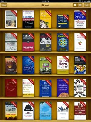 iBook Store.jpg