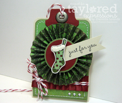 ChristmasTags2011_Pinwheels_Single