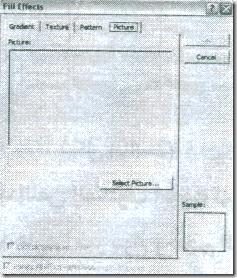 Insert AutoShapes inside page design46-47_03