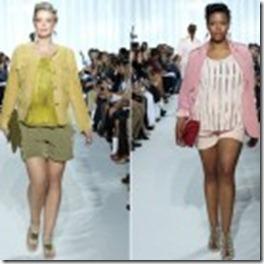 moda-plus-size-verao-2012-7-136x136