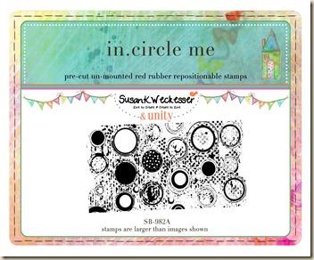 in circle me