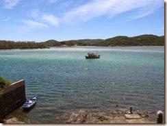 Praia do Forte05