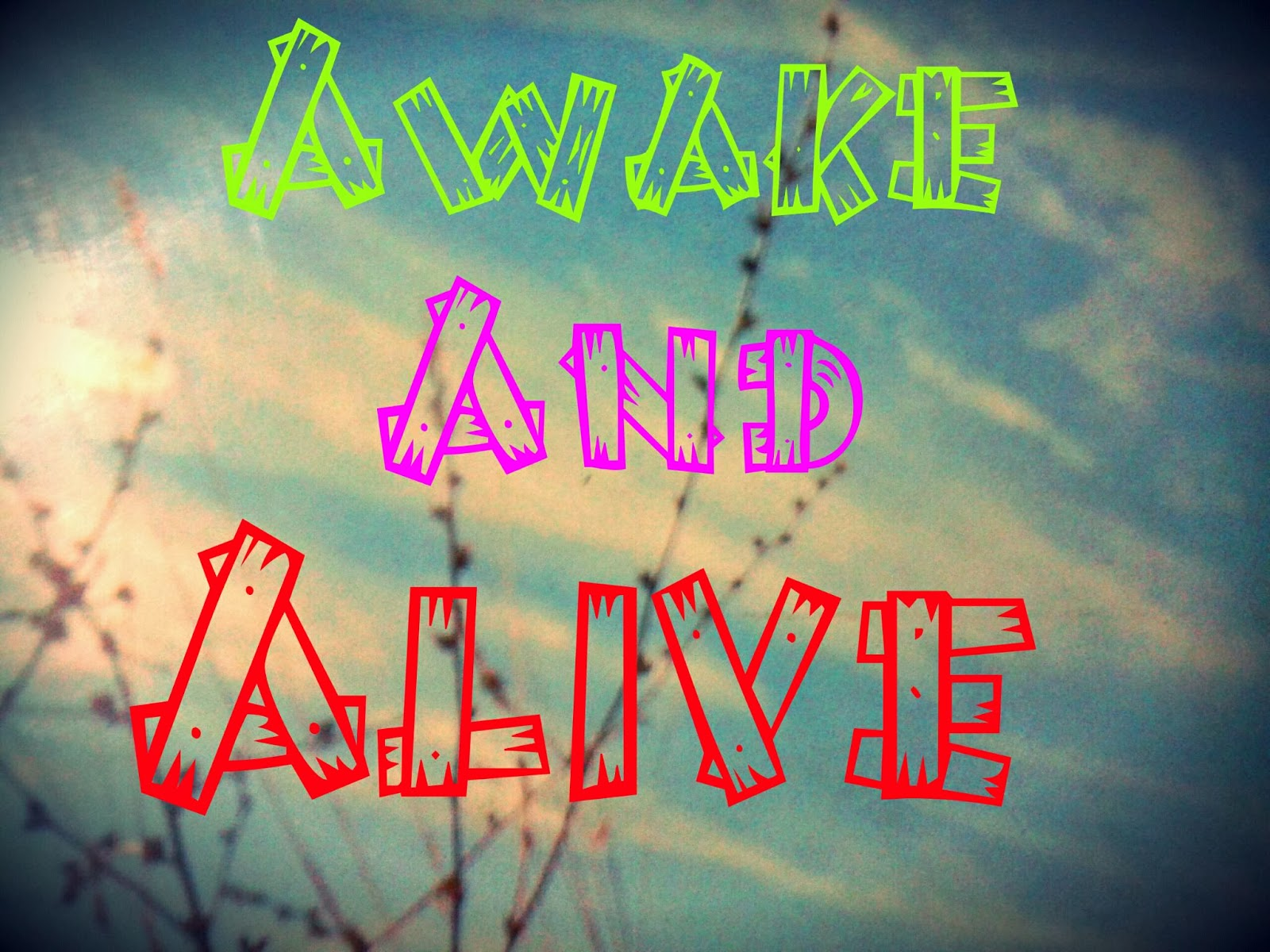 Skillet Awake And Alive Lyrics Chords Strumming Pattern The