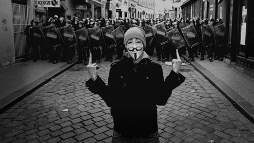anonymous-deniac