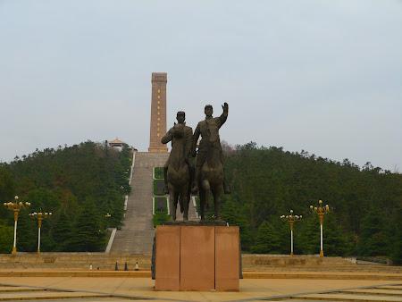 18. statui razboi anti-japonez.JPG