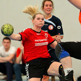 EHA Womens Cup, semi finals: Great Dane vs Ruislip - semi%252520final%252520%252520gr8%252520dane%252520vs%252520ruislip-30.jpg