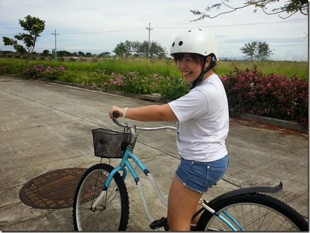 nuvali biking