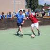 Funcourt-Turnier, Fischamend, 12.8.2012, 20.jpg