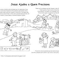 prezinho_JESUS AJUDOU A QUEM PRECISAVA[2].jpg