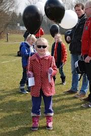 Open dag Zwart-Wit 30-3-2013 086.JPG