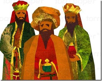 adoracion de los reyes magos (4)