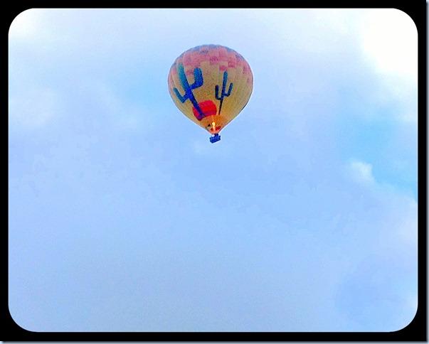 ballons phoenix2