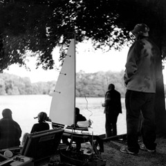 Model-Boating-Club