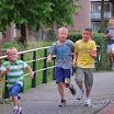 Fotoalbum - Wijkenloop hoep-noord/zuid-2014