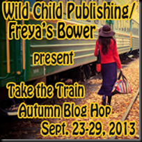 take-the-train-blog-hop