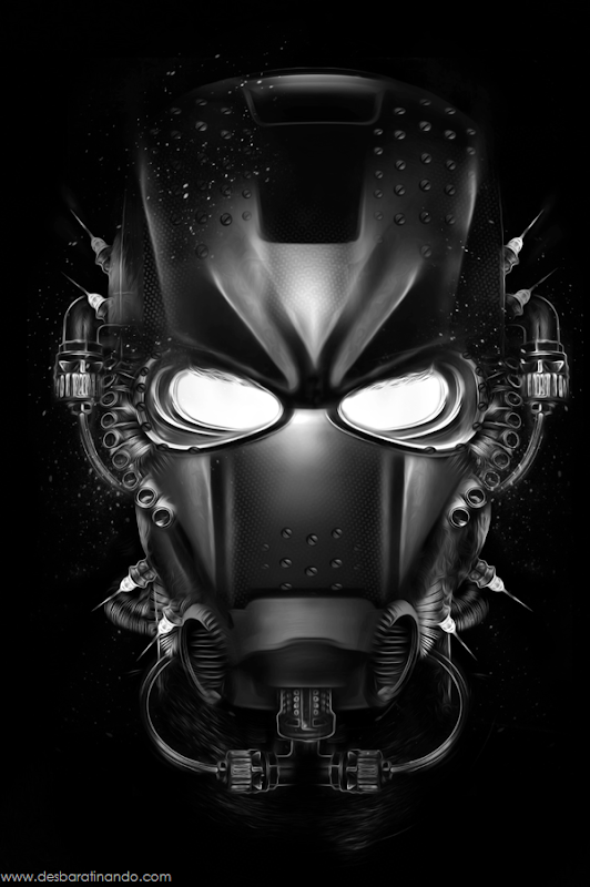 Nicolas-Obery-Iron-Man-debaratinando