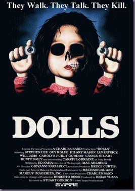 dolls 28