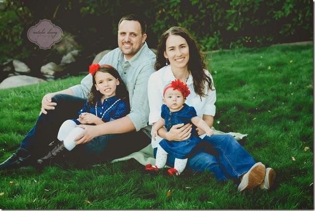 Tanner Family 2014 088