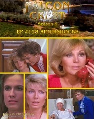 Falcon Crest_#128_Aftershocks