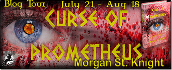 Curse of Prometheus Banner 450  x 169